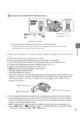 Mode d'emploi Sony HDR-XR200E Camescope - Page 79
