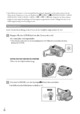 Mode d'emploi Sony HDR-XR200E Camescope - Page 80