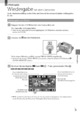 Mode d'emploi Sony HDR-XR200E Camescope - Page 83