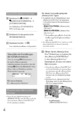 Mode d'emploi Sony HDR-XR520E Camescope - Page 108