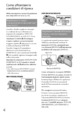 Mode d'emploi Sony HDR-XR520E Camescope - Page 172
