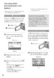 Mode d'emploi Sony HDR-XR520E Camescope - Page 236