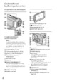 Mode d'emploi Sony HDR-XR520E Camescope - Page 254