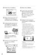 Mode d'emploi Sony HDR-XR520E Camescope - Page 90