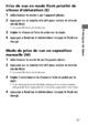 Mode d'emploi Sony HVL-F36AM Flash - Page 59