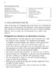 Mode d'emploi ATAG OX6411LL Four - Page 2