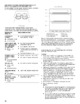 Mode d'emploi Maytag MMW7730DS Four - Page 10