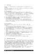 Mode d'emploi Beem Ecco 3 in 1 MF3450A Grille-Pain - Page 46