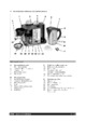 Mode d'emploi Beem Ecco 3 in 1 MF3450A Grille-Pain - Page 5