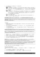 Mode d'emploi Beem Ecco 3 in 1 MF3450 Grille-Pain - Page 26