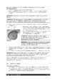 Mode d'emploi Beem Ecco 3 in 1 MF3450 Grille-Pain - Page 43