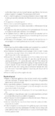 Mode d'emploi Stadler Form Fred Humidificateur - Page 10