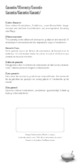 Mode d'emploi Stadler Form Fred Humidificateur - Page 29