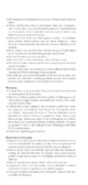 Mode d'emploi Stadler Form Fred Humidificateur - Page 6