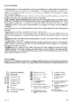 Mode d'emploi Ansonic Over 600 Lave-Linge - Page 17