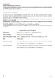 Mode d'emploi Ansonic Over 600 Lave-Linge - Page 4