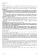 Mode d'emploi Ansonic Over 600 Lave-Linge - Page 5