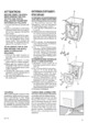 Mode d'emploi Ansonic VF 450 Lave-Linge - Page 3