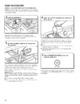 Mode d'emploi Maytag MHW4100DW Maxima Lave-Linge - Page 10