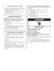 Mode d'emploi Maytag MHW4100DW Maxima Lave-Linge - Page 15
