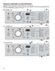 Mode d'emploi Maytag MHW4100DW Maxima Lave-Linge - Page 26