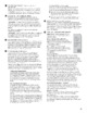 Mode d'emploi Maytag MHW4100DW Maxima Lave-Linge - Page 27