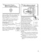 Mode d'emploi Maytag MHW4100DW Maxima Lave-Linge - Page 35