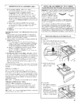 Mode d'emploi Maytag MHW4100DW Maxima Lave-Linge - Page 37
