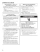 Mode d'emploi Maytag MHW4100DW Maxima Lave-Linge - Page 38