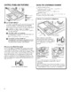 Mode d'emploi Maytag MHW4100DW Maxima Lave-Linge - Page 6