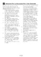 Mode d'emploi Blomberg MEE 4150 X Micro-Onde - Page 106
