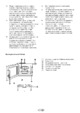 Mode d'emploi Blomberg MEE 4150 X Micro-Onde - Page 135