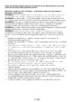 Mode d'emploi Blomberg MEE 4150 X Micro-Onde - Page 16
