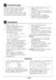 Mode d'emploi Blomberg MEE 4150 X Micro-Onde - Page 19