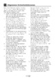 Mode d'emploi Blomberg MEE 4150 X Micro-Onde - Page 22