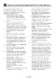 Mode d'emploi Blomberg MEE 4150 X Micro-Onde - Page 50