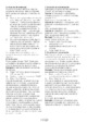 Mode d'emploi Blomberg MEE 4150 X Micro-Onde - Page 54