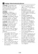 Mode d'emploi Blomberg MEE 4150 X Micro-Onde - Page 7