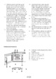Mode d'emploi Blomberg MEE 4150 X Micro-Onde - Page 79