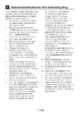 Mode d'emploi Blomberg MEE 4150 X Micro-Onde - Page 8