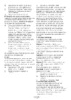 Mode d'emploi Blomberg MEE 4150 X Micro-Onde - Page 82
