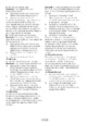 Mode d'emploi Blomberg MEE 4150 X Micro-Onde - Page 83