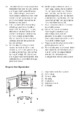 Mode d'emploi Blomberg MEE 4150 X Micro-Onde - Page 9