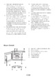 Mode d'emploi Blomberg MEE 4150 X Micro-Onde - Page 93