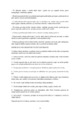 Mode d'emploi Mastercook MMB-23AGEX Micro-Onde - Page 107
