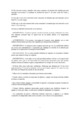 Mode d'emploi Mastercook MMB-23AGEX Micro-Onde - Page 6