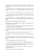 Mode d'emploi Mastercook MMB-23AGEX Micro-Onde - Page 7