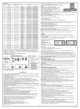Mode d'emploi Bestway BW57074 Fast Set Piscine - Page 21