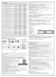 Mode d'emploi Bestway BW57082 Fast Set Piscine - Page 3