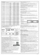 Mode d'emploi Bestway BW57242 Fast Set Piscine - Page 15